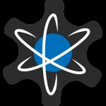 experimentierkasten-logo